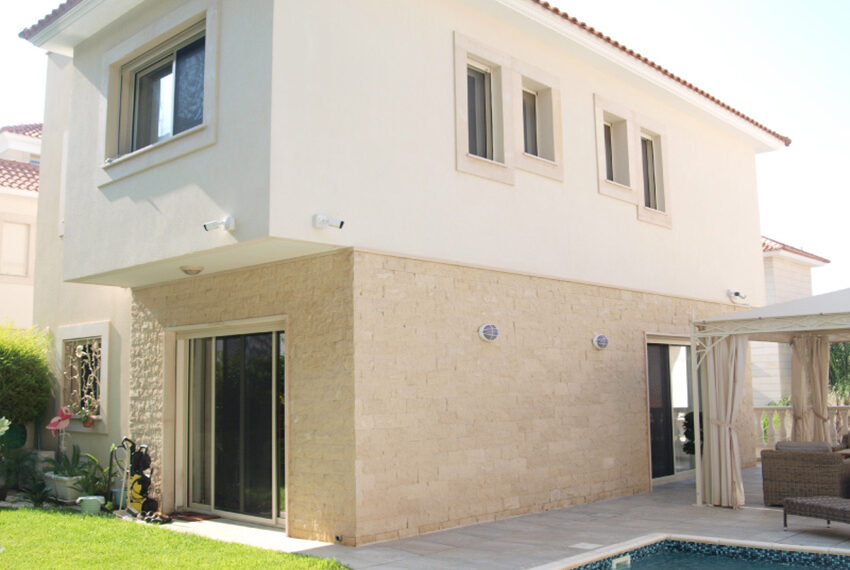 Modern 4 bedroom house for sale in Limassol Mouattagiaka_3
