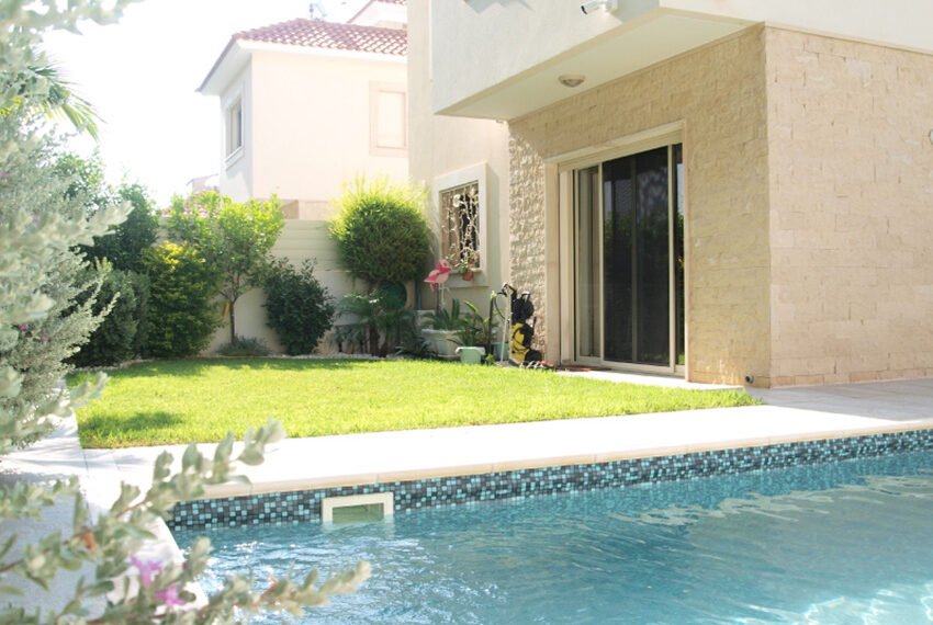 Modern 4 bedroom house for sale in Limassol Mouattagiaka_4