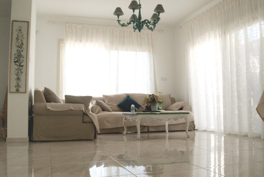 Modern 4 bedroom house for sale in Limassol Mouattagiaka_8