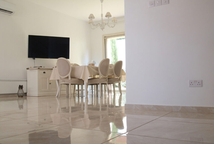 Modern 4 bedroom house for sale in Limassol Mouattagiaka_9