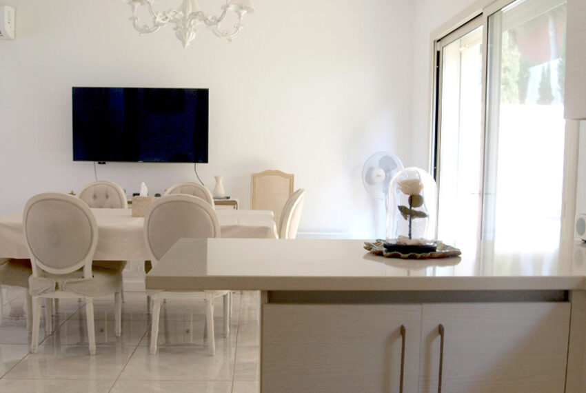 Modern 4 bedroom house for sale in Limassol Mouattagiaka_10