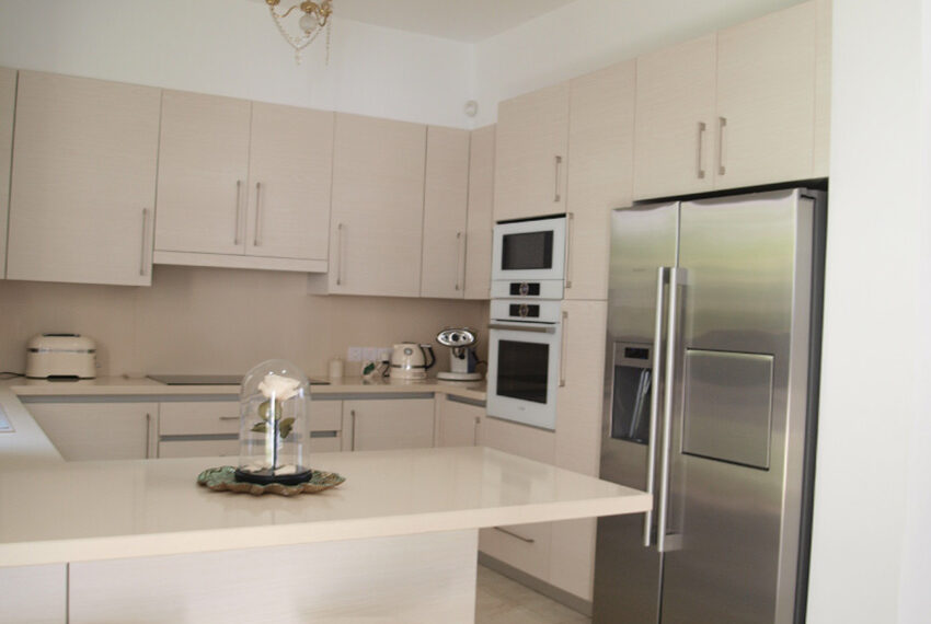 Modern 4 bedroom house for sale in Limassol Mouattagiaka_11