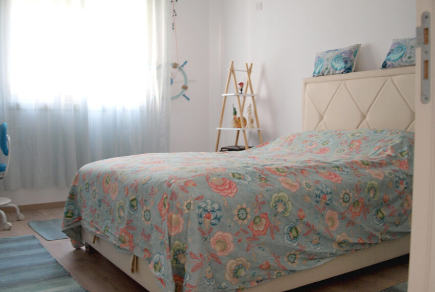 Modern 4 bedroom house for sale in Limassol Mouattagiaka_14