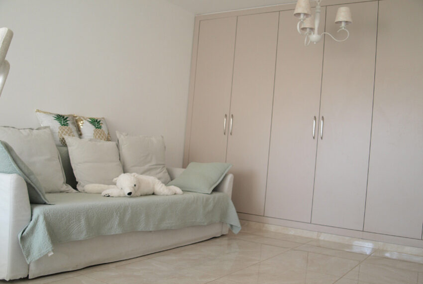 Modern 4 bedroom house for sale in Limassol Mouattagiaka_19