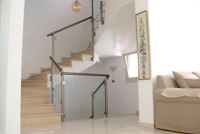 Modern 4 bedroom house for sale in Limassol Mouattagiaka_20