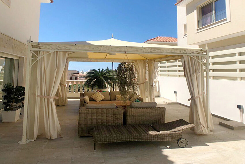 Modern 4 bedroom house for sale in Limassol Mouattagiaka_23
