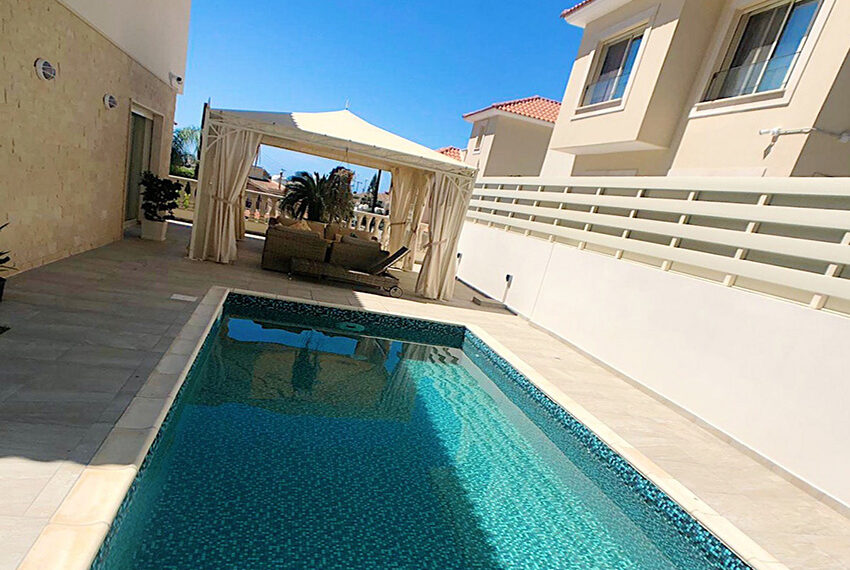 Modern 4 bedroom house for sale in Limassol Mouattagiaka_26
