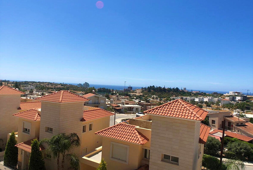 Modern 4 bedroom house for sale in Limassol Mouattagiaka_28
