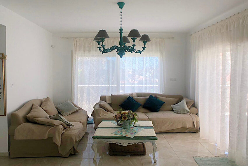 Modern 4 bedroom house for sale in Limassol Mouattagiaka_31