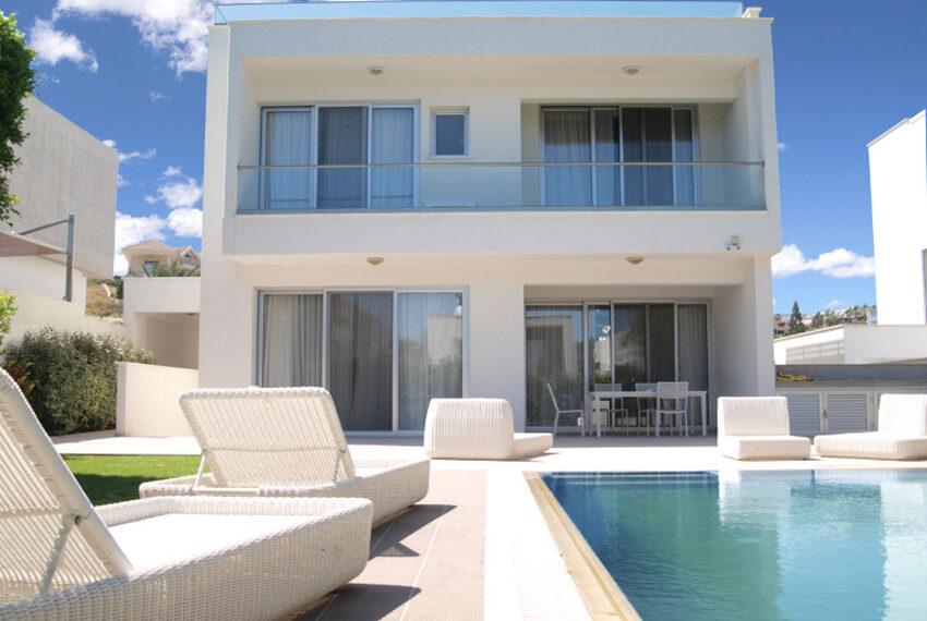 Sunrise luxury villa for sale in Limassol Mouttagiaka_4