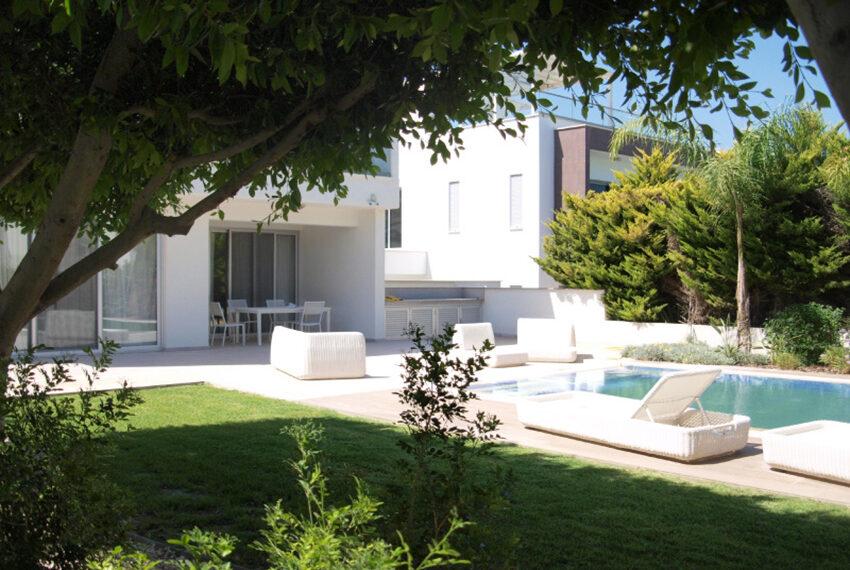 Sunrise luxury villa for sale in Limassol Mouttagiaka_5