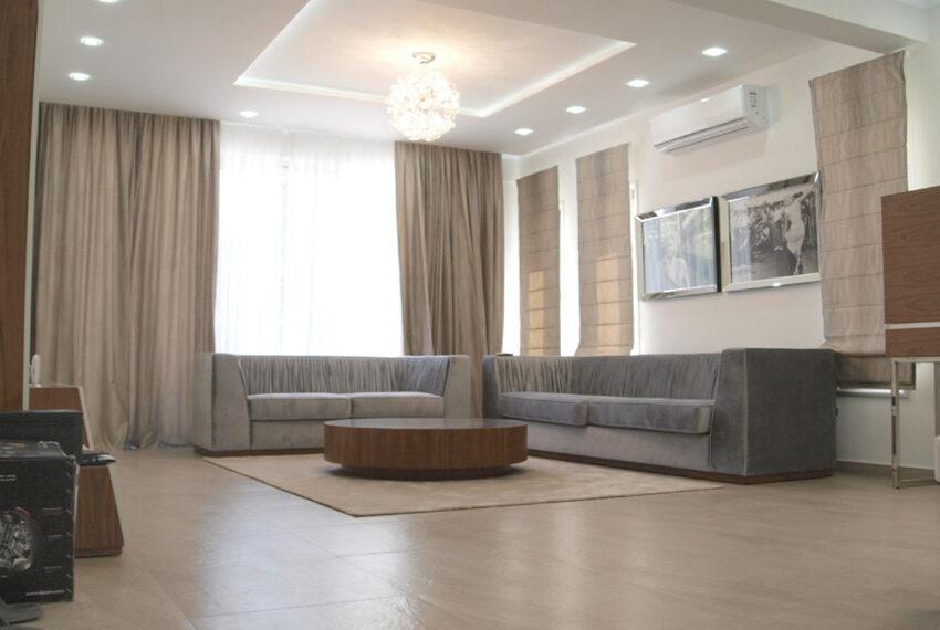 Sunrise luxury villa for sale in Limassol Mouttagiaka_6
