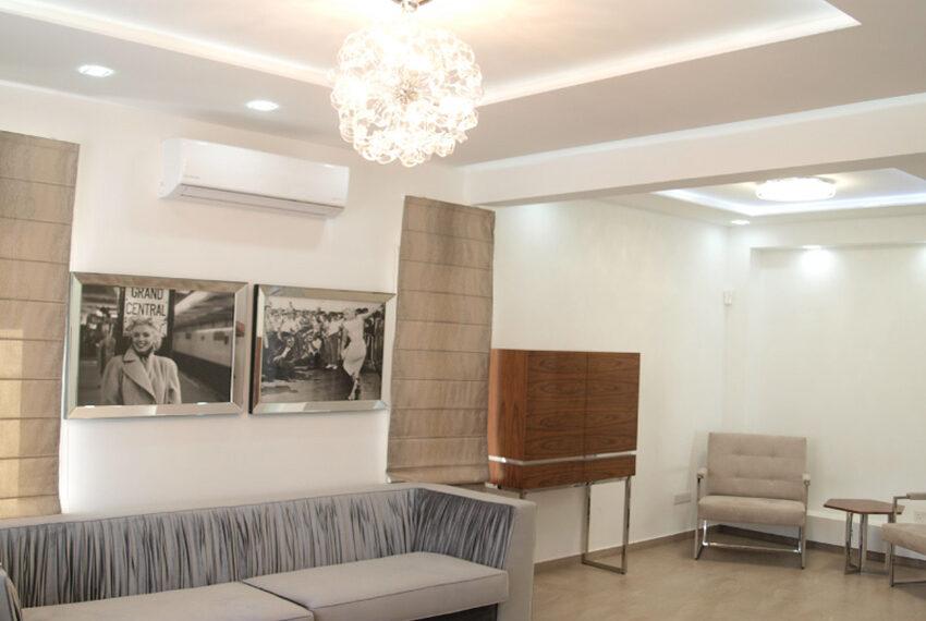Sunrise luxury villa for sale in Limassol Mouttagiaka_7