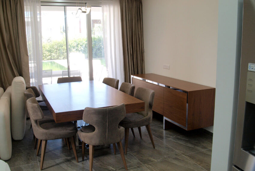 Sunrise luxury villa for sale in Limassol Mouttagiaka_8