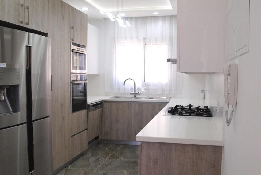 Sunrise luxury villa for sale in Limassol Mouttagiaka_9