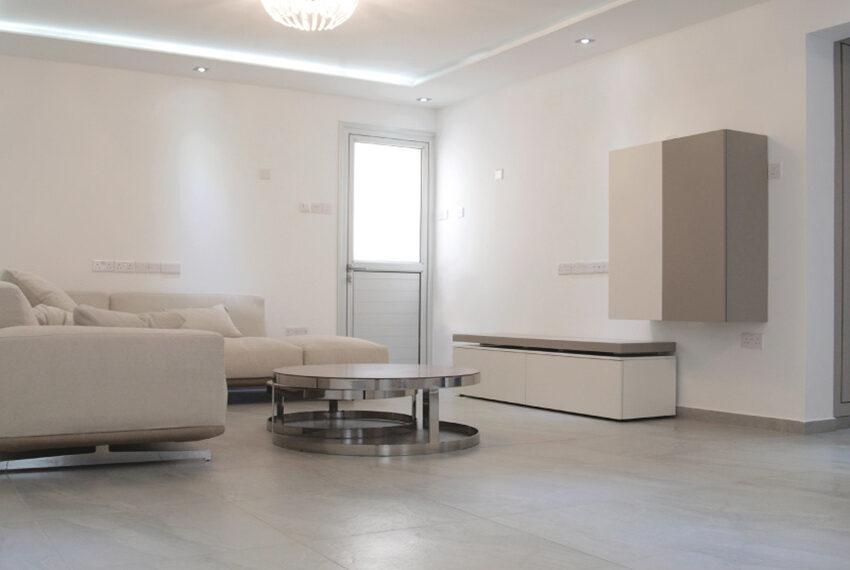 Sunrise luxury villa for sale in Limassol Mouttagiaka_11