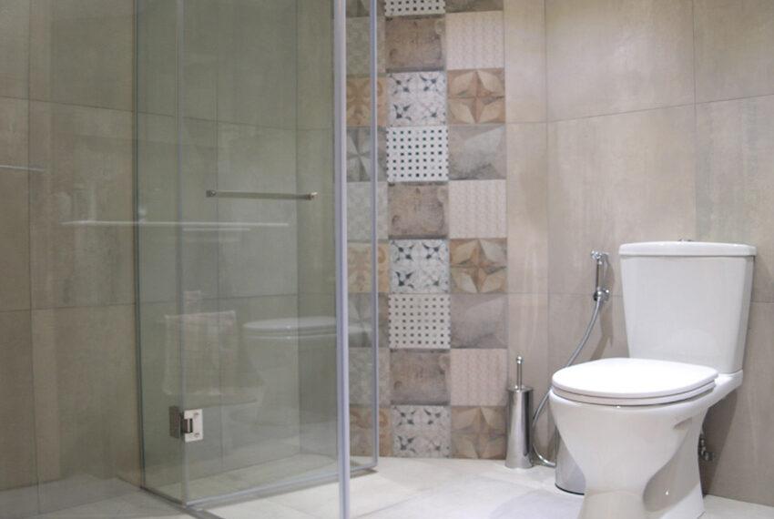 Sunrise luxury villa for sale in Limassol Mouttagiaka_15