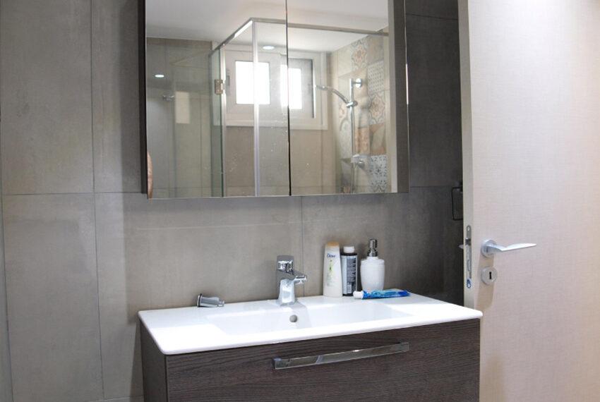 Sunrise luxury villa for sale in Limassol Mouttagiaka_16