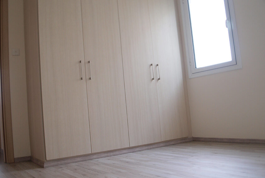 Modern 2 bedroom apartment for sale in Limassol Cyprus