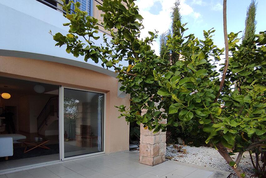 2 bedroom townhouse for sale in Prodromi Polis_4