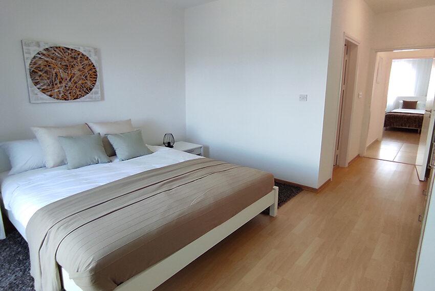 2 bedroom townhouse for sale in Prodromi Polis_5