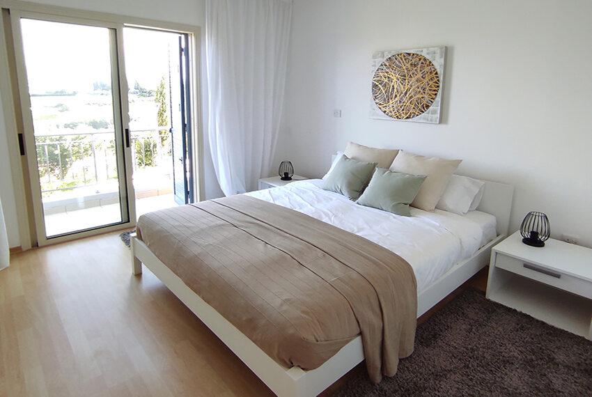 2 bedroom townhouse for sale in Prodromi Polis_8