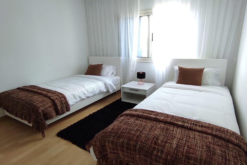 2 bedroom townhouse for sale in Prodromi Polis_9