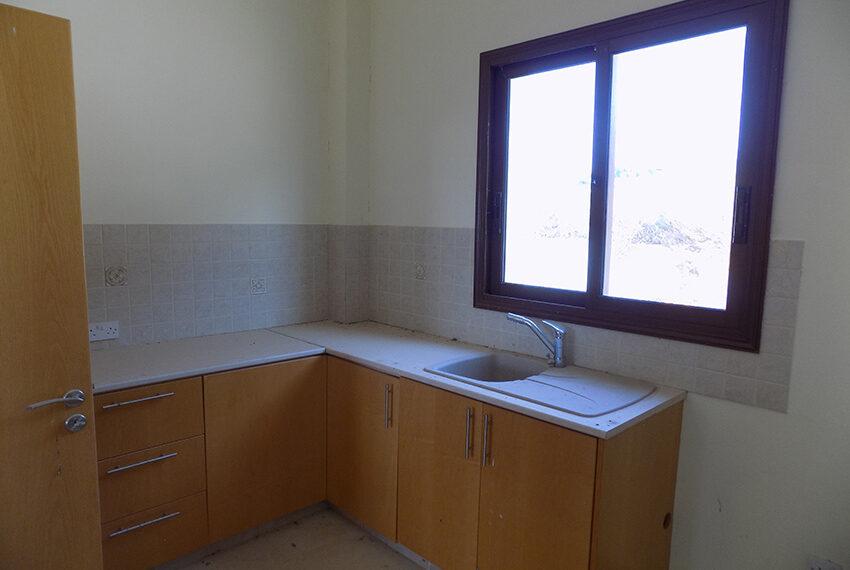 Halkyon villa for sale on large plot Marathunda Paphos_28