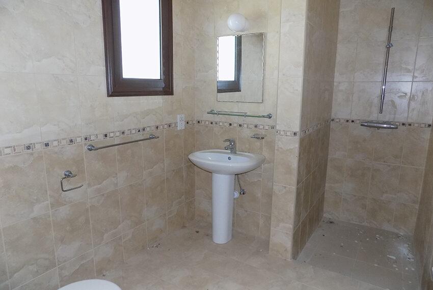 Halkyon villa for sale on large plot Marathunda Paphos_42