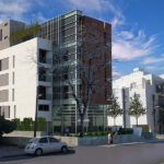 Student accommodation building for sale OFF PLAN Nicosia