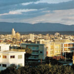 Residential plots of land for sale in Nicosia Cyprus