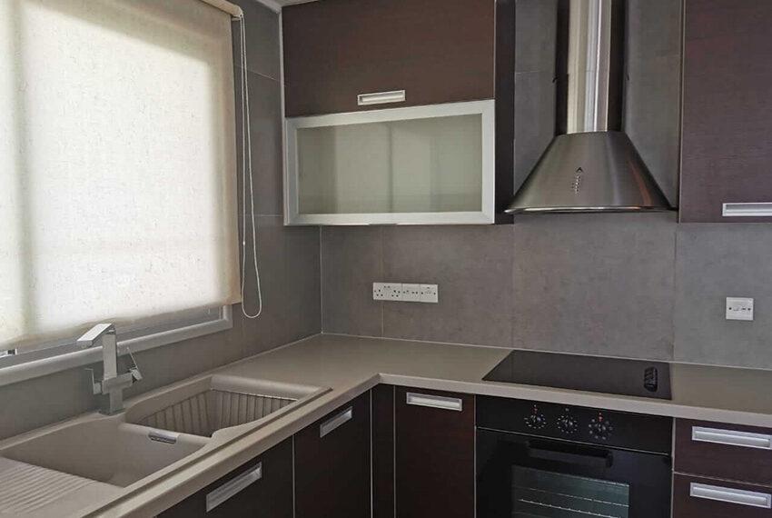 2 bedroom apartment for sale Agia Zoni Limassol_1