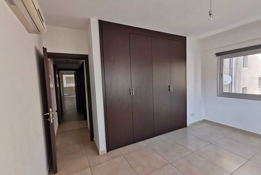 2 bedroom apartment for sale Agia Zoni Limassol_5