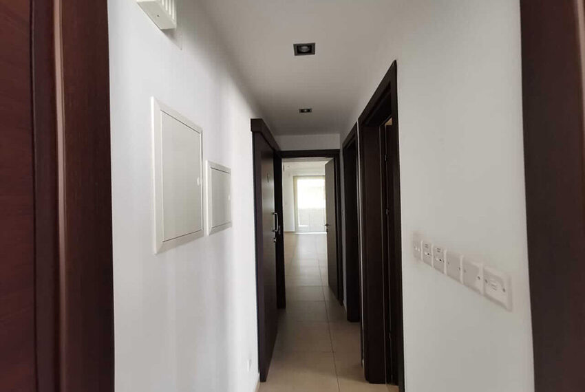 2 bedroom apartment for sale Agia Zoni Limassol_6