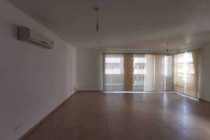 2 bedroom apartment for sale Agia Zoni Limassol_8