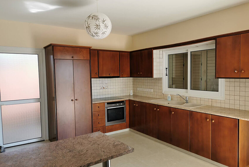 3 bedroom detached house for sale in Moni Limassol_2
