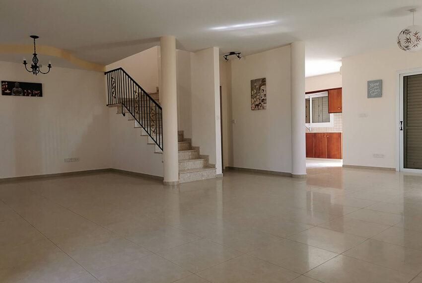 3 bedroom detached house for sale in Moni Limassol_4