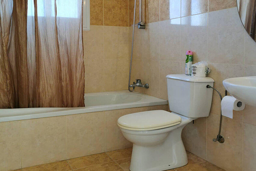 3 bedroom detached house for sale in Moni Limassol_5