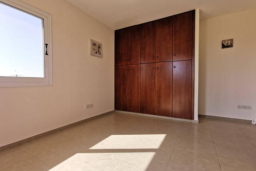 3 bedroom detached house for sale in Moni Limassol_6