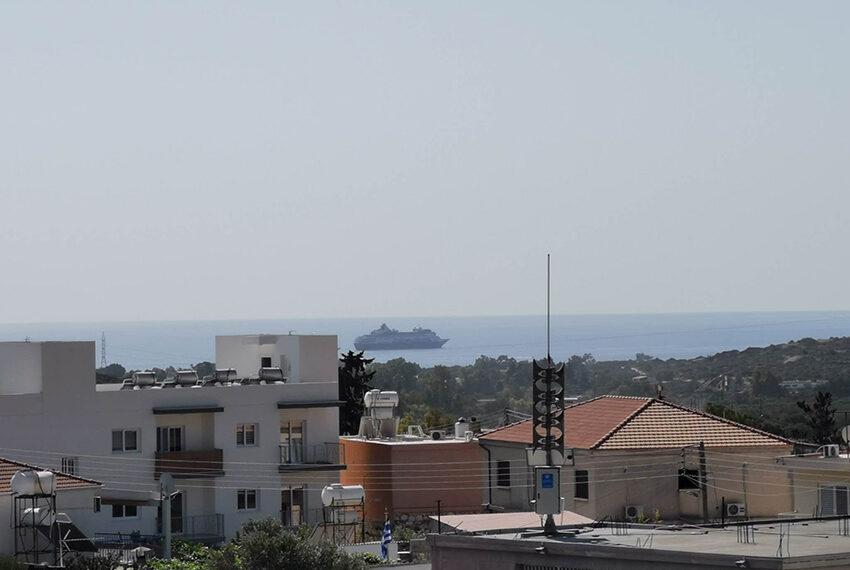 3 bedroom detached house for sale in Moni Limassol_7
