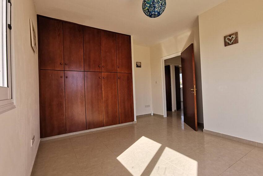 3 bedroom detached house for sale in Moni Limassol_8