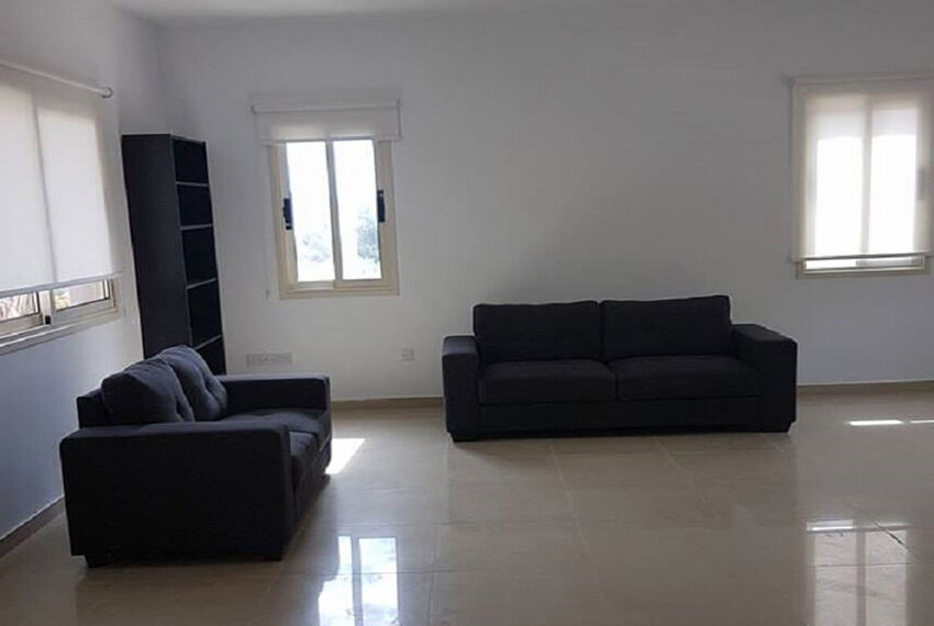 5 bedroom villa for sale in Moni Limassol district_1