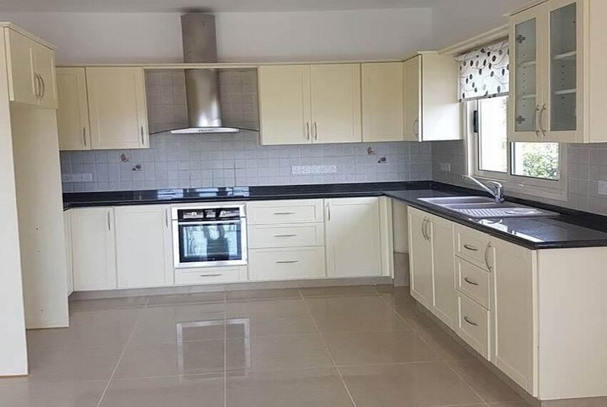 5 bedroom villa for sale in Moni Limassol district_3