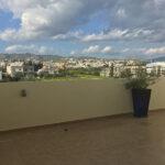 3 bedroom penthouse for sale Limassol Elena court