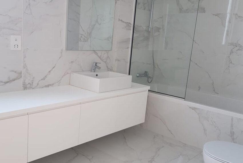 Modern 3 bedroom 3 bathroom vila for sale Chloraka Paphos_1