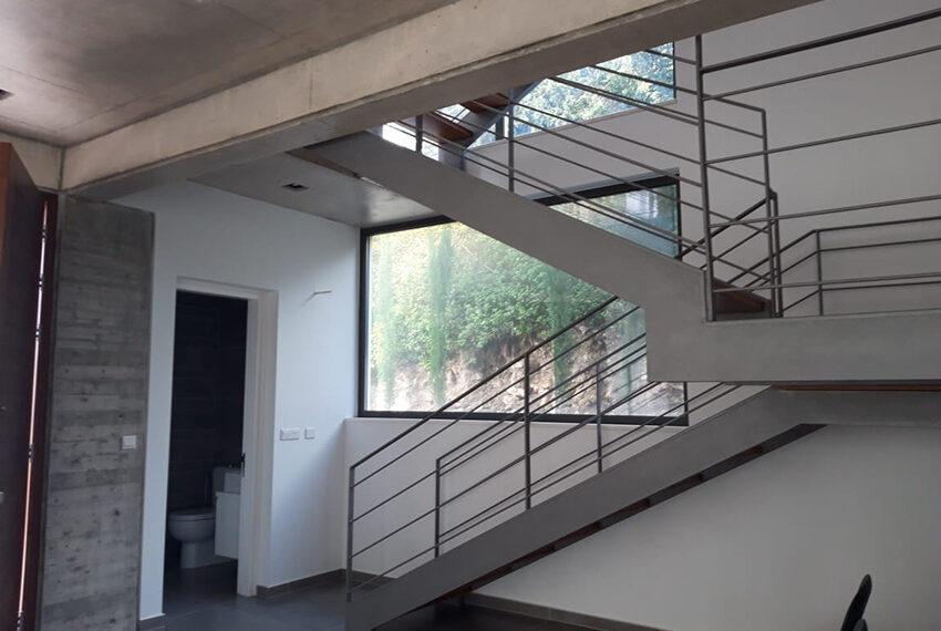 Modern 3 bedroom 3 bathroom vila for sale Chloraka Paphos_4