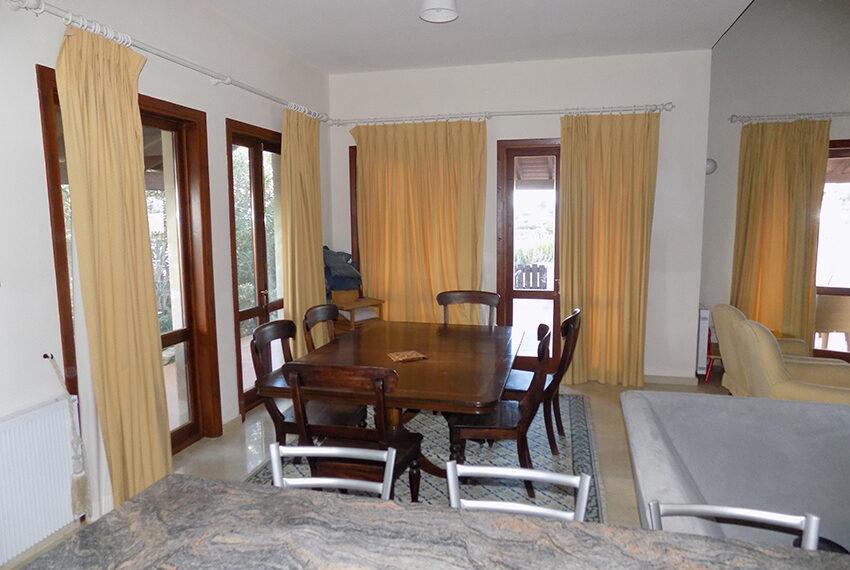 Villa for sale Aphrodite hills golf resort Cyprus_9