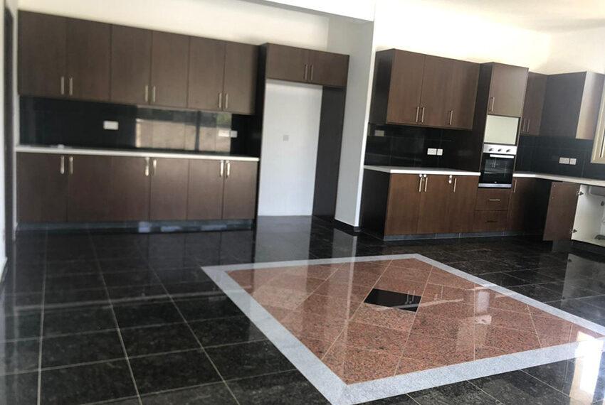 4 bedroom villa for rent long term in Tala Cyprus_1