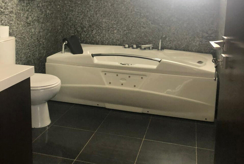 4 bedroom villa for rent long term in Tala Cyprus_6