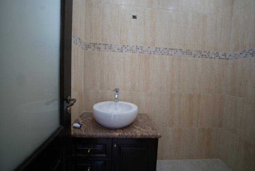 4 bedroom bungalow for rent in Tsada Paphos_1